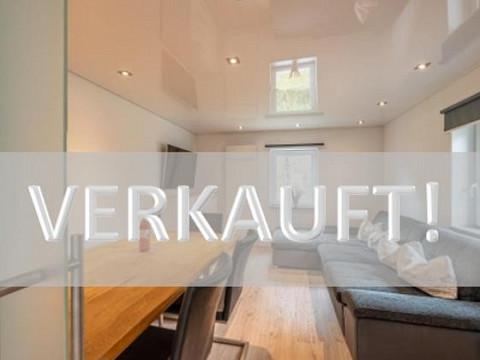 Wohnung in Langkampfen