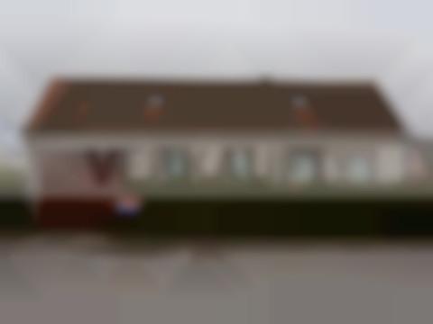 Haus in Eggendorf am Wagram