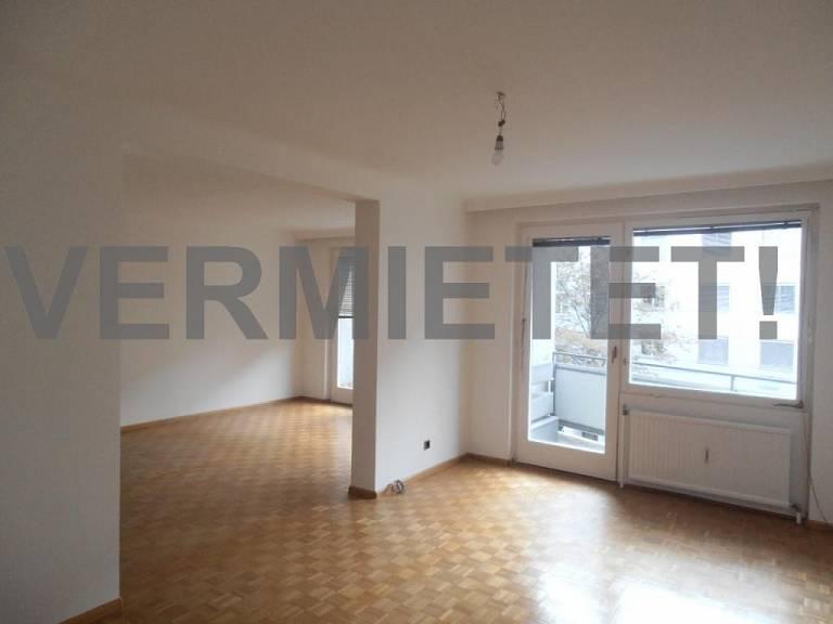 VERMIETET - Wohnung in Wien zu mieten