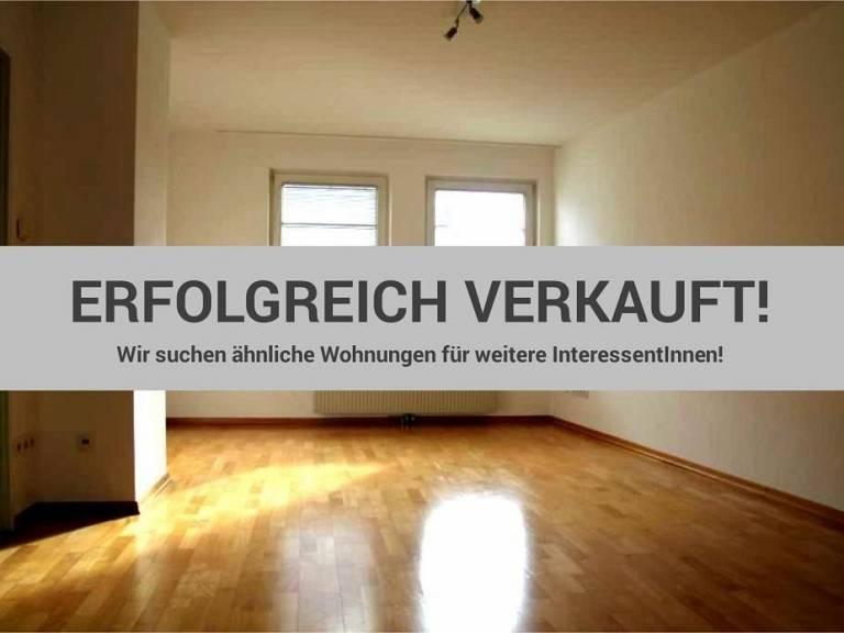 Bild1 - Wohnung in Wien zu kaufen