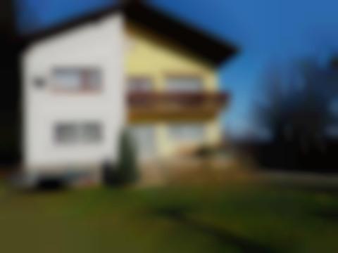 Wohnung in Böheimkirchen