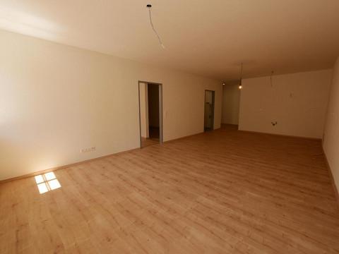 Wohnung in Knittelfeld
