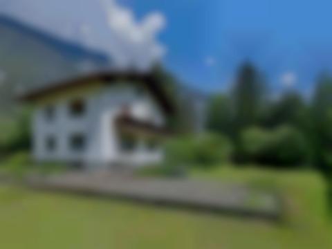 Haus in Schönwies