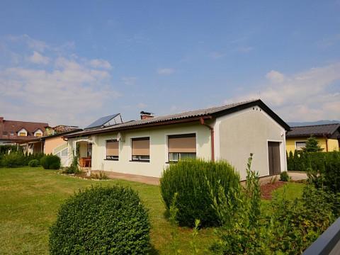 Haus in Spielberg bei Knittelfeld