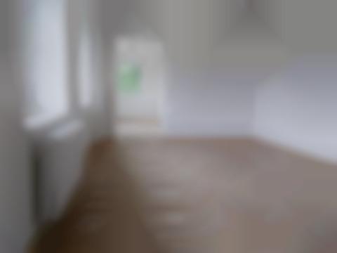Wohnung in Suben