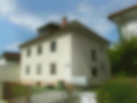 Haus in St. Veit an der Glan
