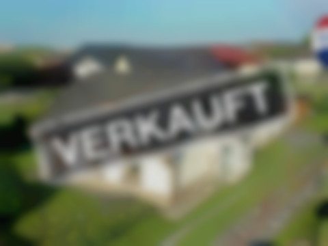 Haus in Mank
