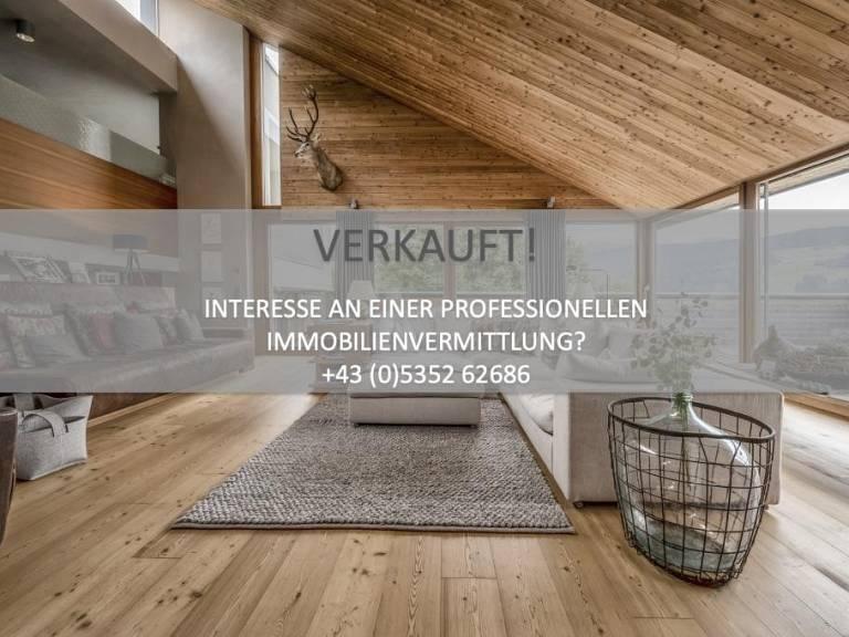 VERKAUFT - Haus in Itter zu kaufen
