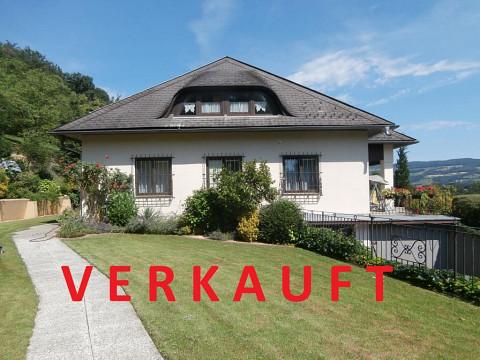Haus in St. Johann bei Herberstein