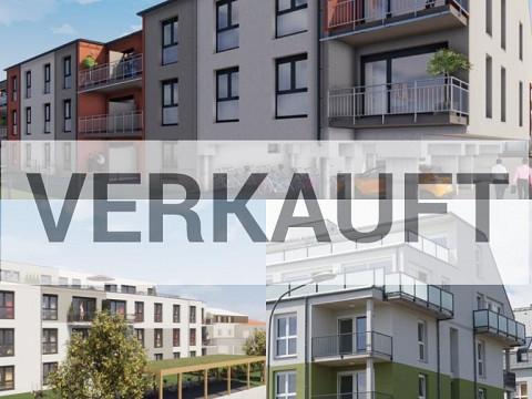 Wohnung in Ebreichsdorf