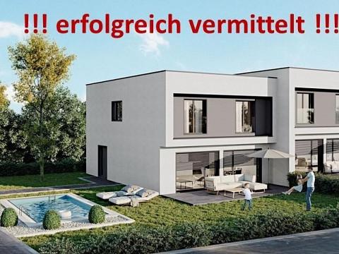 Doppelhaus in Hagenberg im Mühlkreis