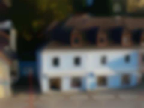 Gewerbeobjekt in Scheibbs