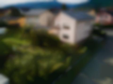 Haus in Knittelfeld