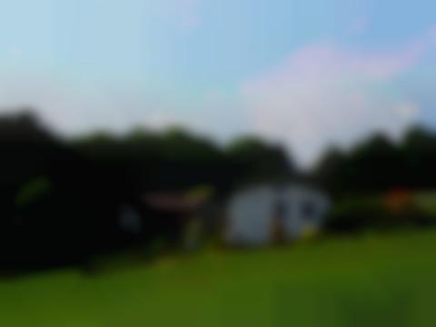 Haus in Kirchschlag in der Buckligen Welt