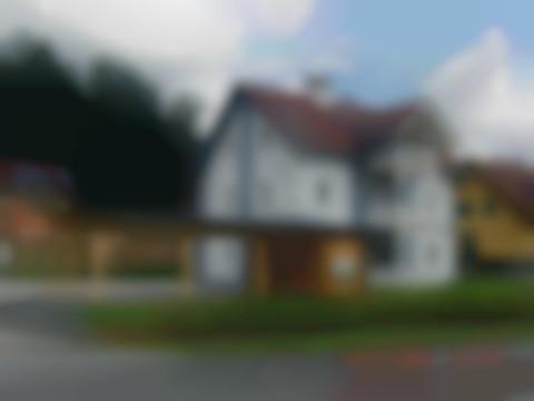 Mietwohnhaus in Pichling bei Stainz