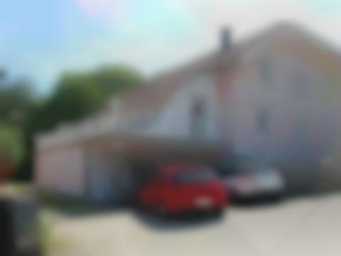 Haus in Texing