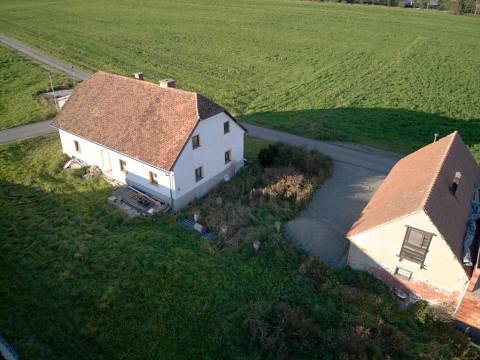 Haus in Feistritz bei Knittelfeld