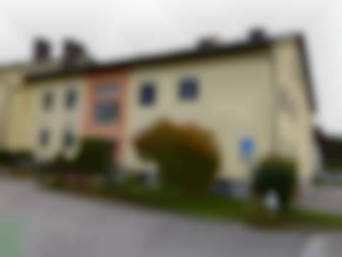 Wohnung in Guttaring