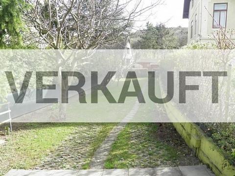 Grundstück in Maria Enzersdorf
