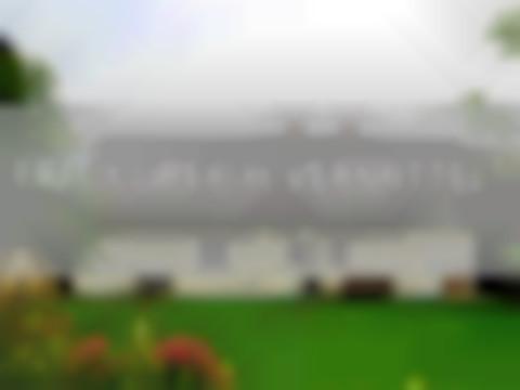Haus in Weiz