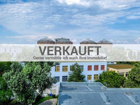 Wohnung in Wien, Simmering