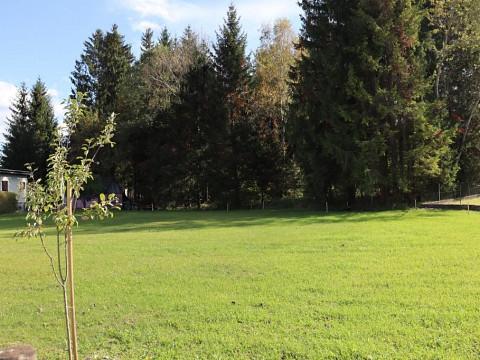 Baugrund Eigenheim in Pichling bei Köflach