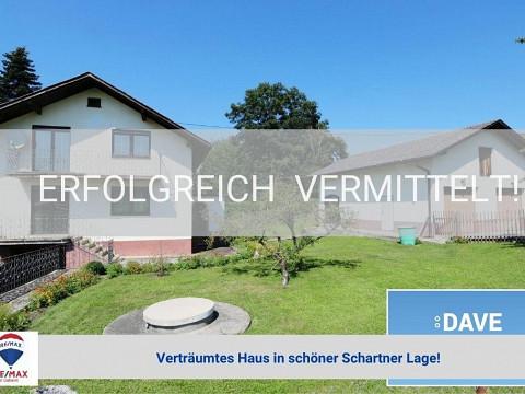 Haus in Leppersdorf