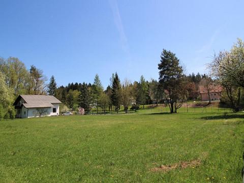 Baugrund Eigenheim in Velden am Wörther See