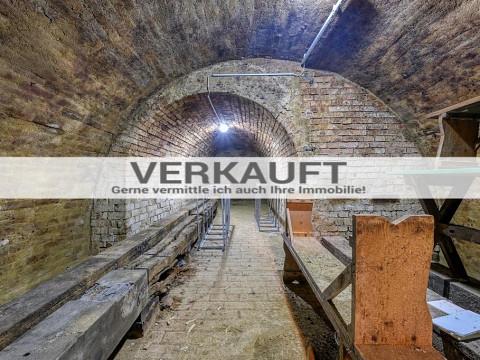 Sonderobjekt in Wien