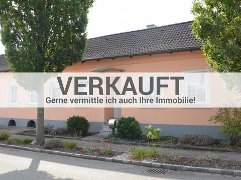 Haus in Grafenwörth
