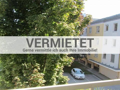 VERMIETET! - MTW 2103 Langenzersdorf