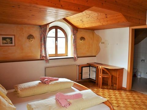 Gasthaus in St. Lambrecht