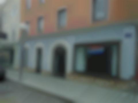 Geschäft in Ried im Innkreis