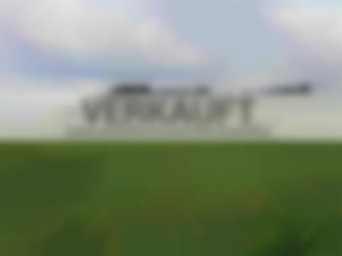 Grundstück in Feldkirchen bei Mattighofen