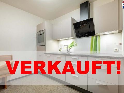 Wohnung in Kufstein