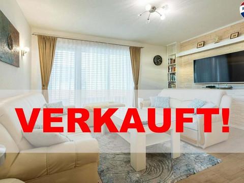 Wohnung in Wörgl