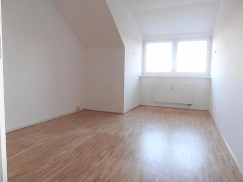 Wohnung in Enns