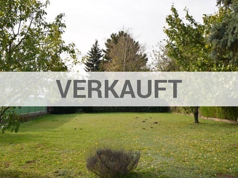 01. BGD 2201 Gerasdorf - ERFOLGREICH VERMITTELT -