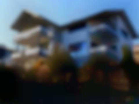 Haus in Velden am Wörther See