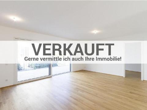 Wohnung in Pixendorf