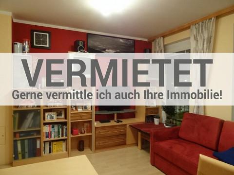 Wohnung in Tulln an der Donau