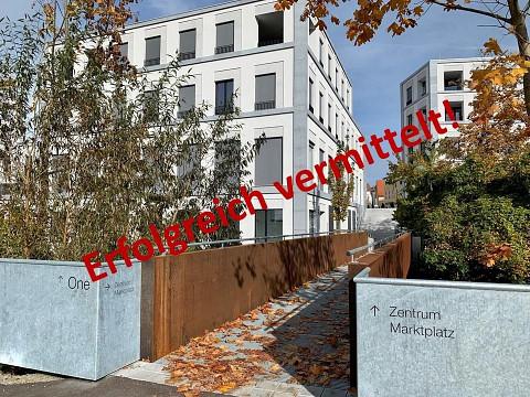 Wohnung in Gallneukirchen