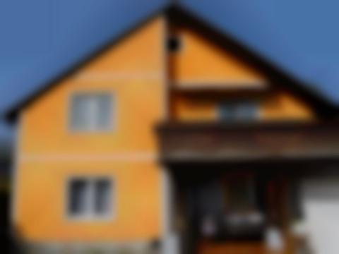 Haus in Kobenz