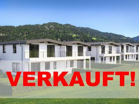 Haus in Wörgl
