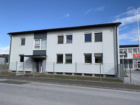 Büro in Wolfsberg