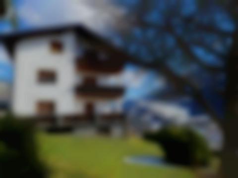 Haus in Wenns