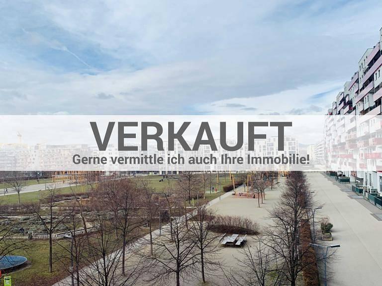 01. ETW 1020 Wien - ERFOLGREICH VERMITTELT -