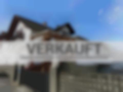 Haus in Mischendorf