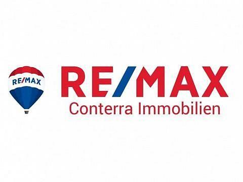 RE/MAX Conterra Immobilien -