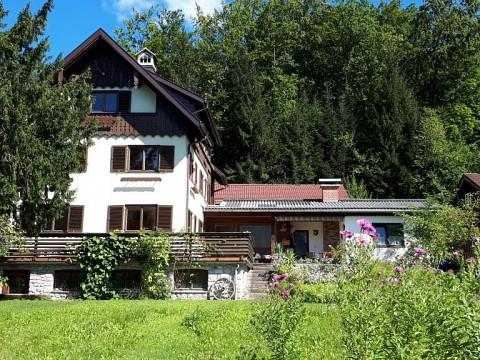 Wohnung in Bad Goisern am Hallstättersee